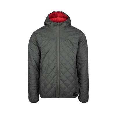 Prima Lochi K3 Jacket